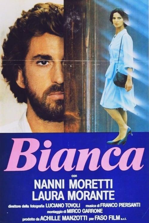 Baixar Filme Bianca Gratuitamente