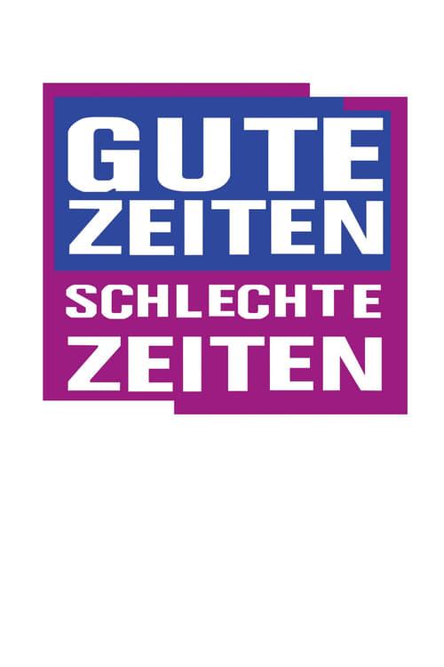 Subtitles Gute Zeiten, schlechte Zeiten (1992) in English Free Download | 720p BrRip x264