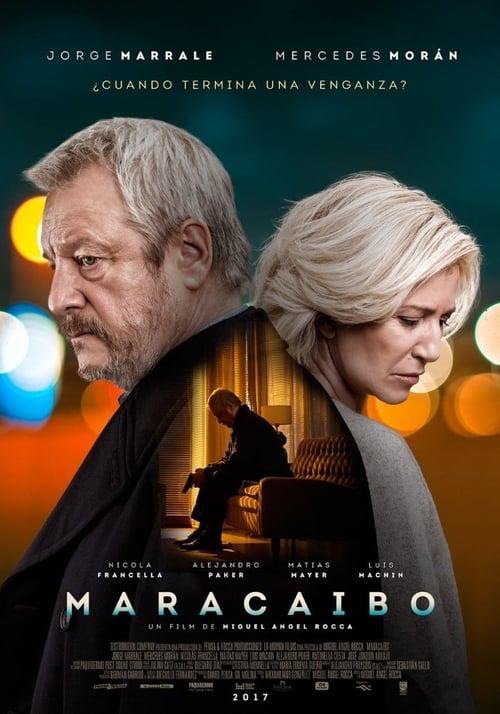 Mira La Película Maracaibo Doblada Por Completo