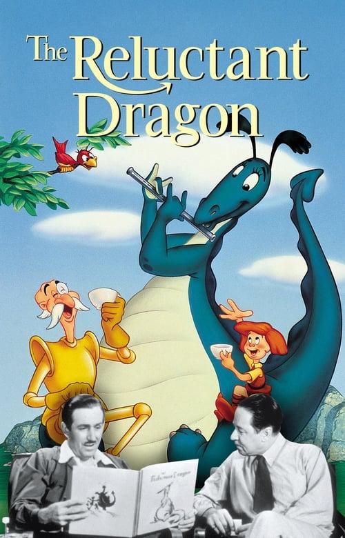 Mira El dragón chiflado En Buena Calidad Hd 720p