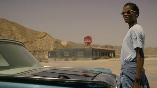 Assistir Black Mirror S04E06 – 4×06 – Dublado