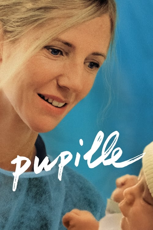 Regarder ஜ Pupille Film en Streaming Entier