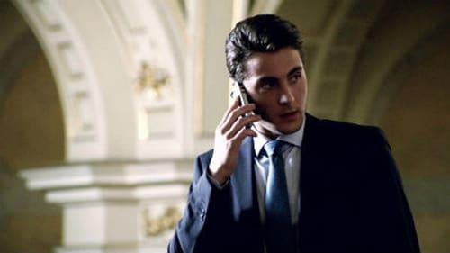 Assistir Tyrant S02E06 – 2×06 – Dublado
