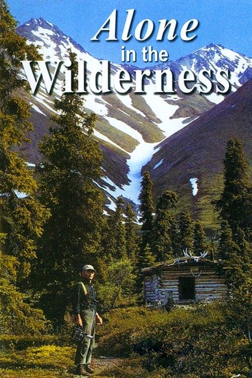 Mira La Película Alone in the Wilderness Gratis En Línea