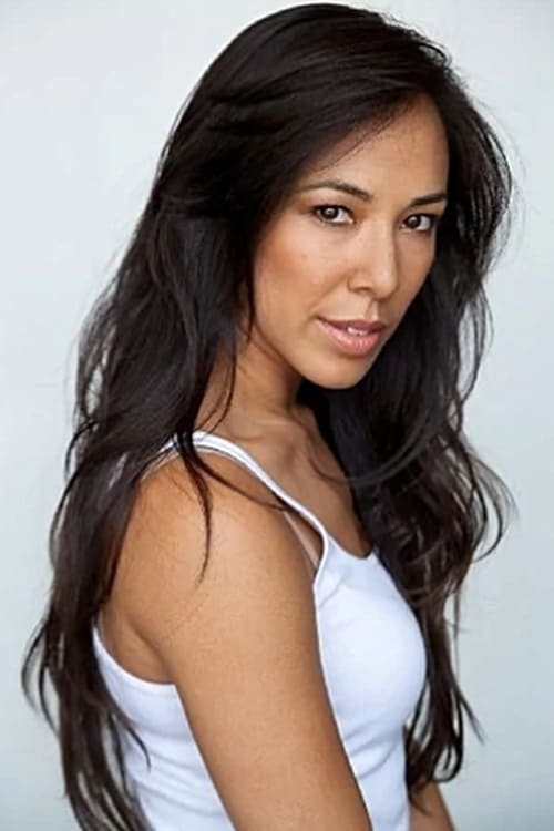 Victoria Gracie