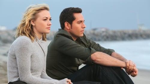 Assistir Chuck S05E13 – 5×13 – Dublado