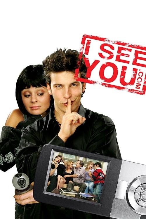 Assistir Filme I-See-You.Com Grátis