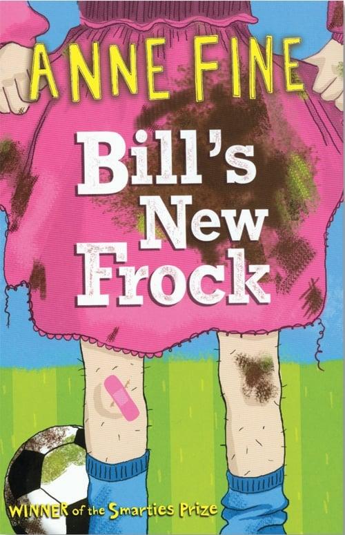 Assistir Filme Bill's New Frock Completamente Grátis