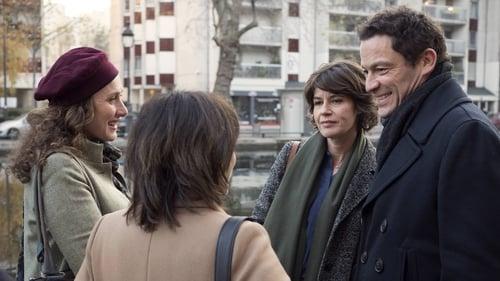 The Affair - Season 3 - episode 10