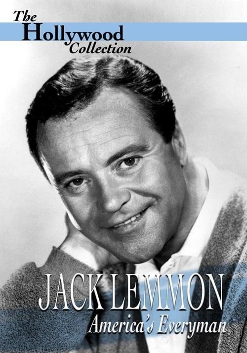 Filme Jack Lemmon: America's Everyman Em Boa Qualidade Hd