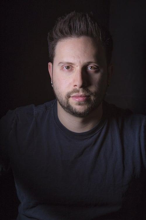 Jeremy Nathan Tisser