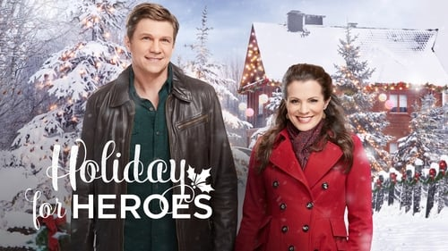 Holiday for Heroes Download Free