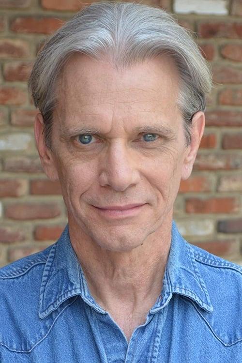 Jonathan Fuller