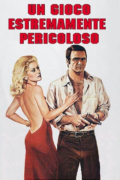 Un gioco estremamente pericoloso (1975)