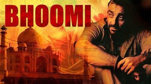 Ver pelicula Bhoomi Online