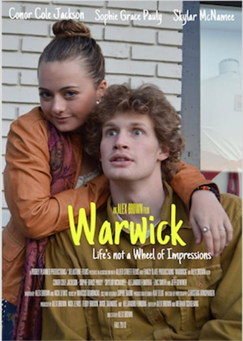 Download Warwick Vioz