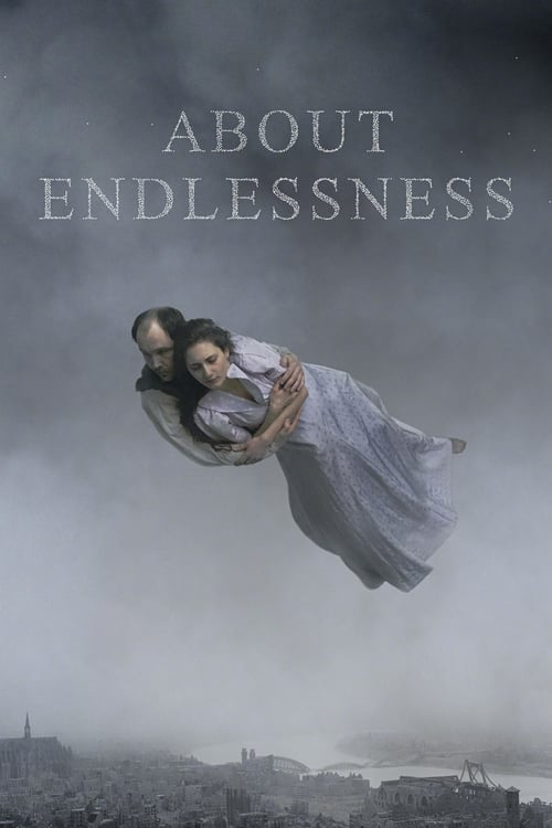 Download About Endlessness (2019) Full Movie
