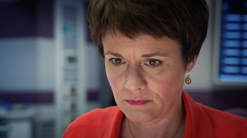 Holby City 2017 Streaming Online: Series 19 – Episode Of Lions and Lambs