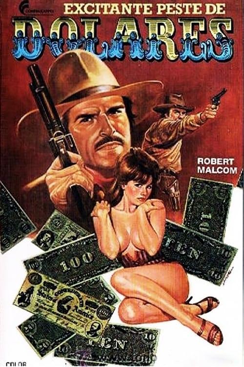 Mira La Película Sentían una extraña y excitante peste de dólares Con Subtítulos