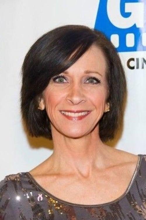 Christine Ames