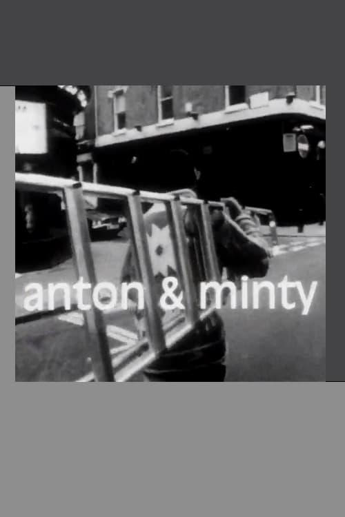 Filme Anton & Minty De Boa Qualidade Gratuitamente