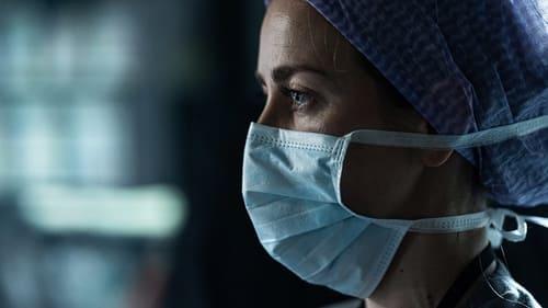 Nurses – Dreadful Hospital Outage