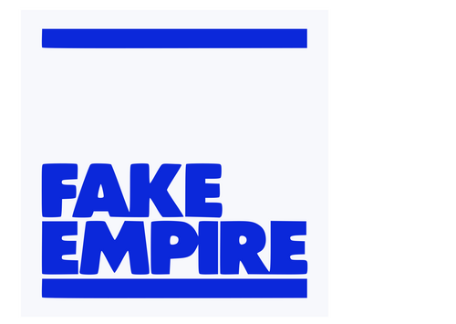 Fake Empire Productions