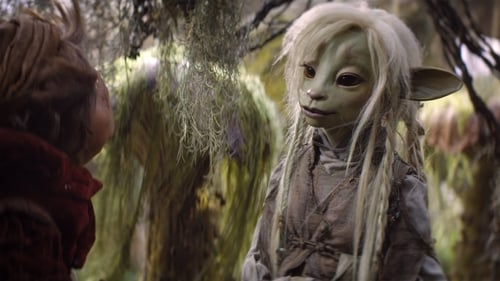 Assistir The Dark Crystal: Age of Resistance S01E02 – 1×02 – Dublado