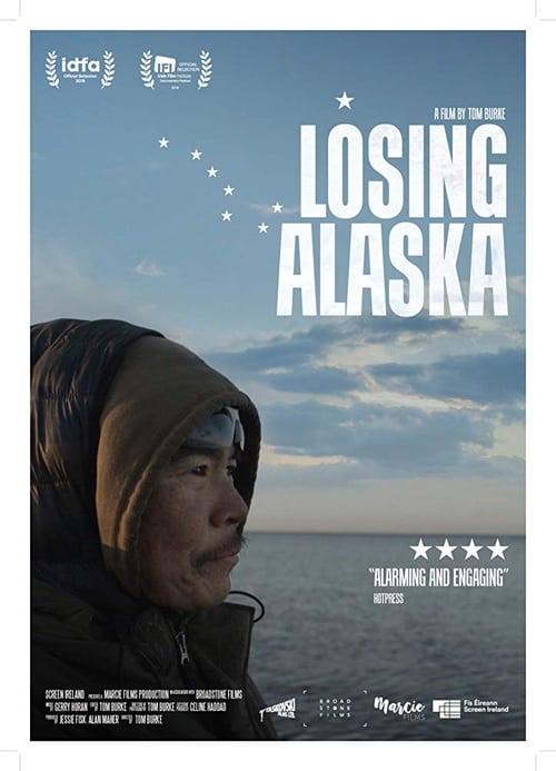 Losing Alaska (2018)