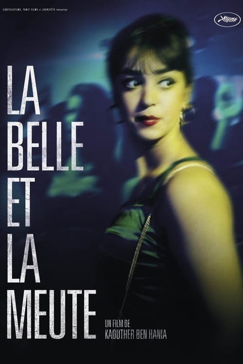 Regardez $ La Belle et la meute Film en Streaming HD