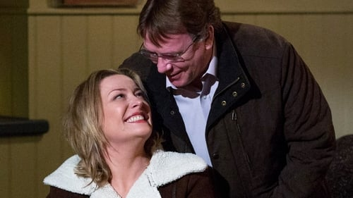 EastEnders: Season 33 – Épisode 14/02/2017