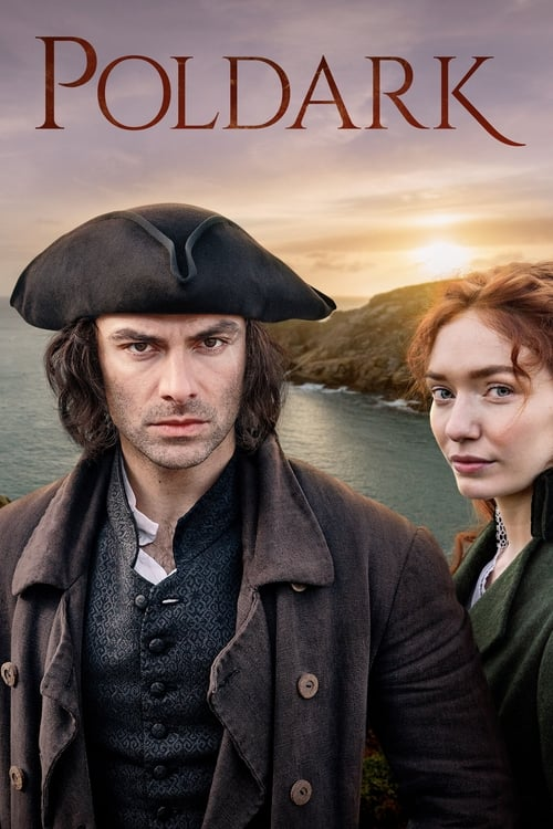 Poldark-Azwaad Movie Database