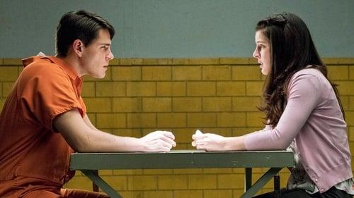 Law & Order: Special Victims Unit: Season 18 – Episode Conversion