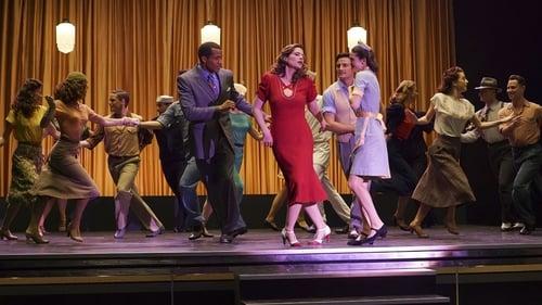 Assistir Agent Carter S02E09 – 2×09 – Dublado