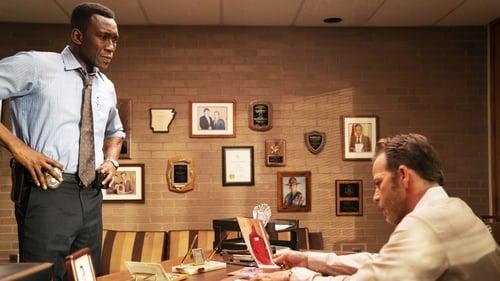 Assistir True Detective S03E05 – 3×05 – Dublado