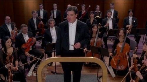 Assistir Um Maluco na TV S07E06 – 7×06 – Dublado