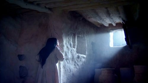 Εικόνα της σειράς Ο Ιησούς Από Τη Ναζαρέτ