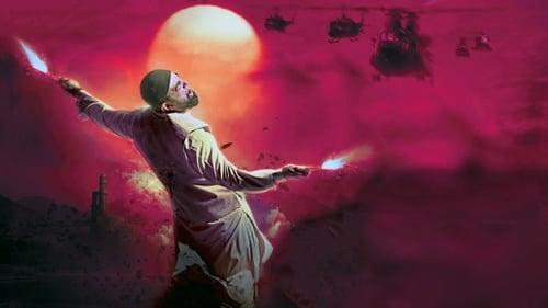 Vishwaroopam 2 (2018) Watch Full Tamil Movie Online HD
