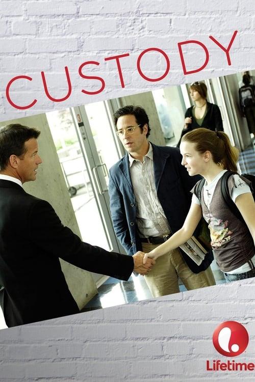 Película Dos padres para Amanda En Buena Calidad Hd
