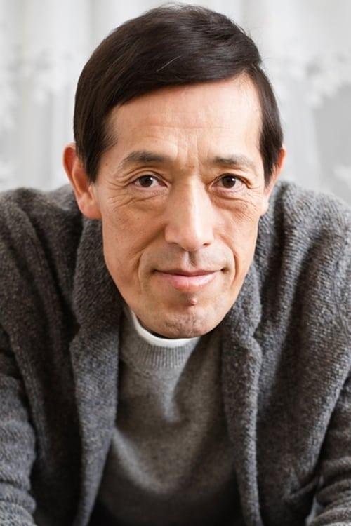 Kyusaku Shimada