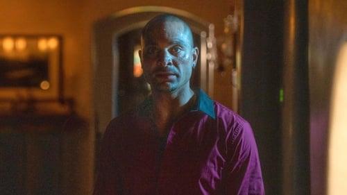Better Call Saul - Season 5 - Episode 10: Something Unforgivable