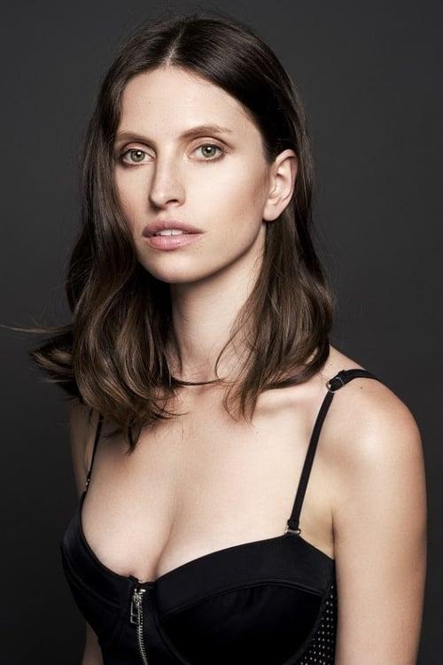 Irina Miccoli