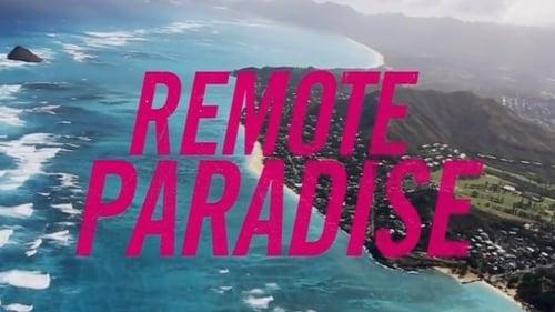 Misterio en el paraíso