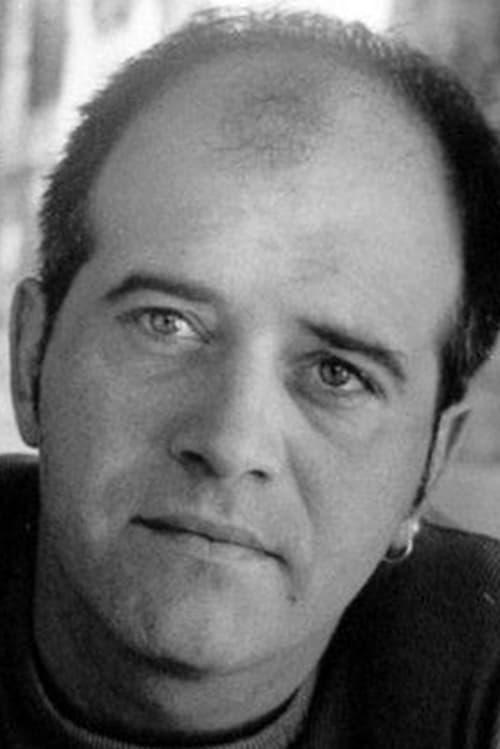 Bernard Llopis