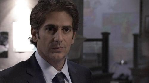 Detroit 1 8 7 2010 720p Extended: Season 1 – Episode Lost Child/Murder 101