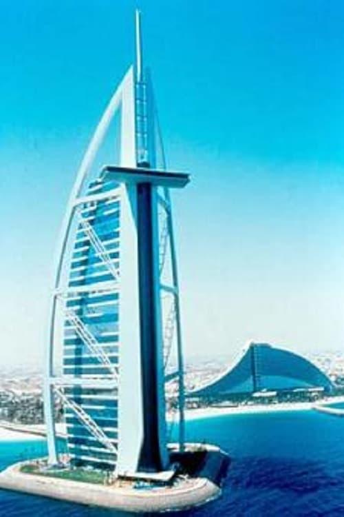 7 Sterne in Dubai - Luxus pur (2015)
