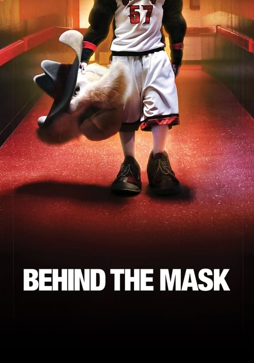 Behind the Mask (2013)