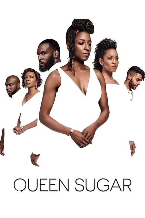 Queen Sugar (2016)