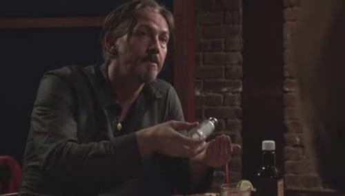 Law & Order: Special Victims Unit: Season 13 – Épisode Home Invasions