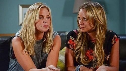 EastEnders: Season 29 – Episod 11/09/2013